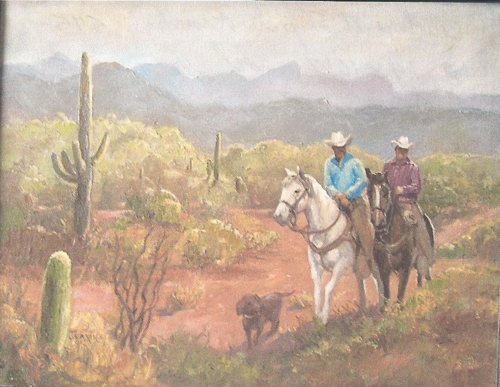 brown_jeanine_3_cowboys_at_skip_in_ranch