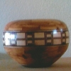 3d_sharp_beryl_5_wood_bowl