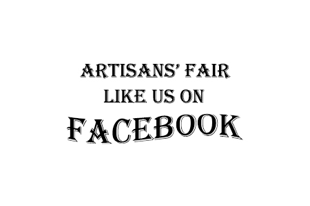 Artisan's Fair Facebook